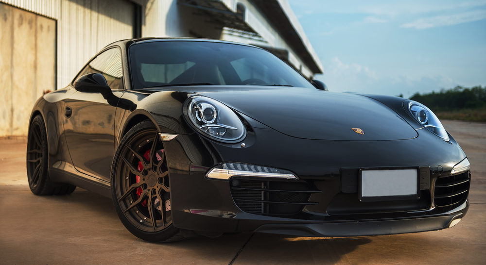 automatic-cars-use-more-fuel-than-manual porsche 911