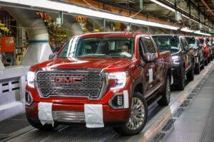 us-auto-industry-gmc-factory