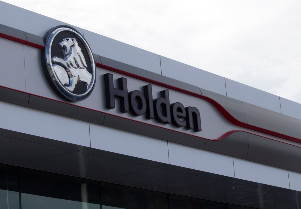 bad-buy-discontinued-car GM holden logo