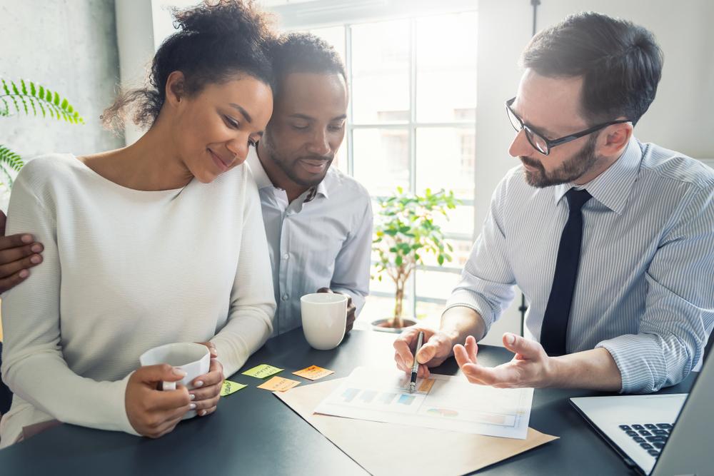 do-car-dealerships-offer-financing getting a bank loan