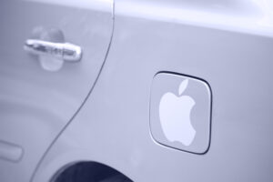 apple-car-hyundai very soon!