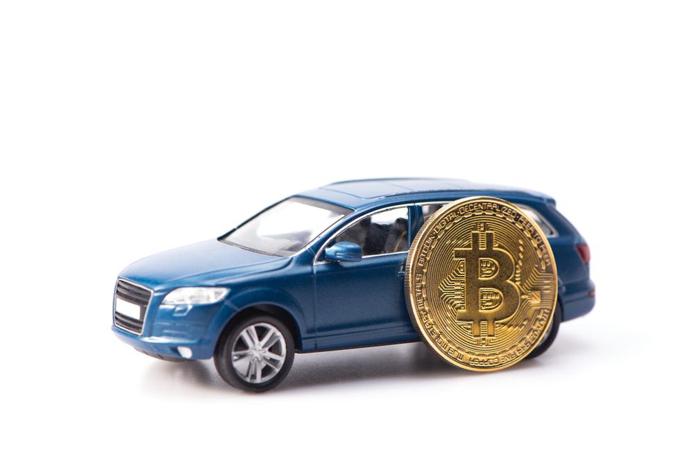 can-you-buy-car-with-bitcoin bitcoin car